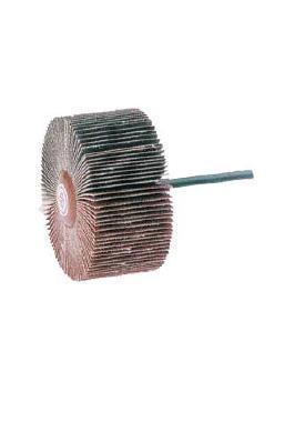Brousící lamela 60 (průměr60/výška30)
