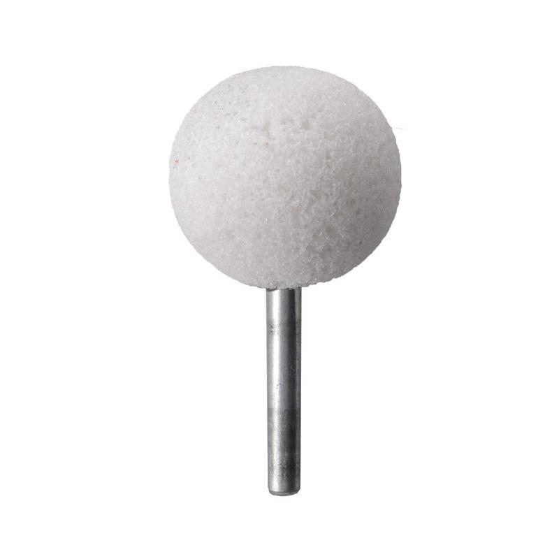 Brousící koule 40