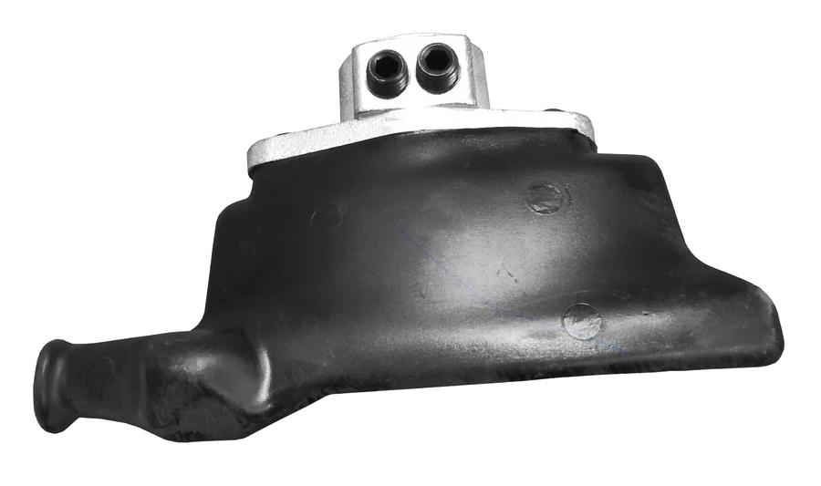 Plastová demontážní hlava LC889N s adaptérem